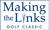 Making The Links Golf Classic