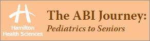 The ABI Journey