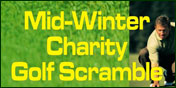 Deutschmann Law sponsors Mid-Winter Charity Golf