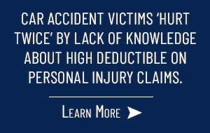 Insurance Study