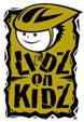 Lidz on Kidz