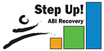 Step Up! ABI Recovery